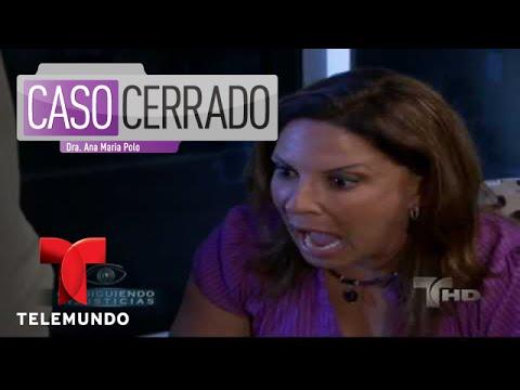 "... Search results for ""Vdeos Caso Cerrado Tifany La Sucia Cheerleader"
