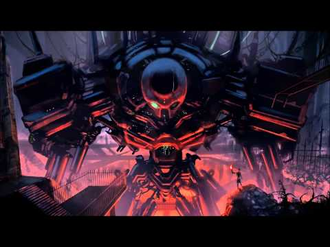 Best Dubstep Ever #7