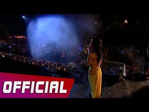 Mỹ Tâm - Cô Gái Đến Từ Hôm Qua | Live Concert Tour Sóng Đa Tần (TO THE BEAT)