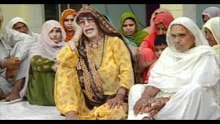 Family 424 Part 1 Of 9 Gurchet Chittarkar Superhit