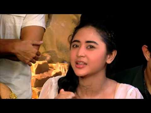 Puting Susu Artis Indonesia Download Gambar Foto Zonatrick