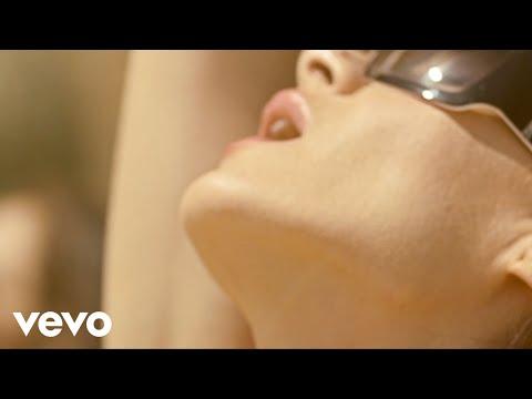 Смотреть клип Gubanova - To Be Rich