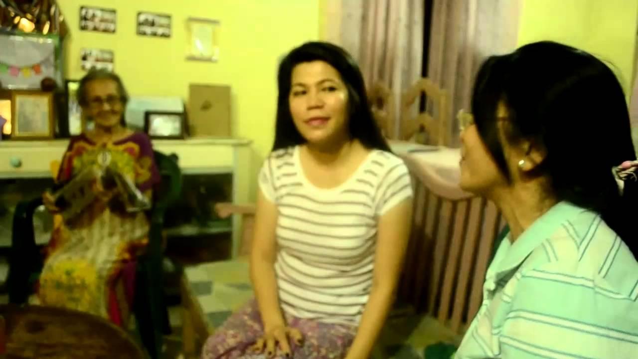 Pagbabalik ng probinsyano Download Movie Pictures Photos Images
