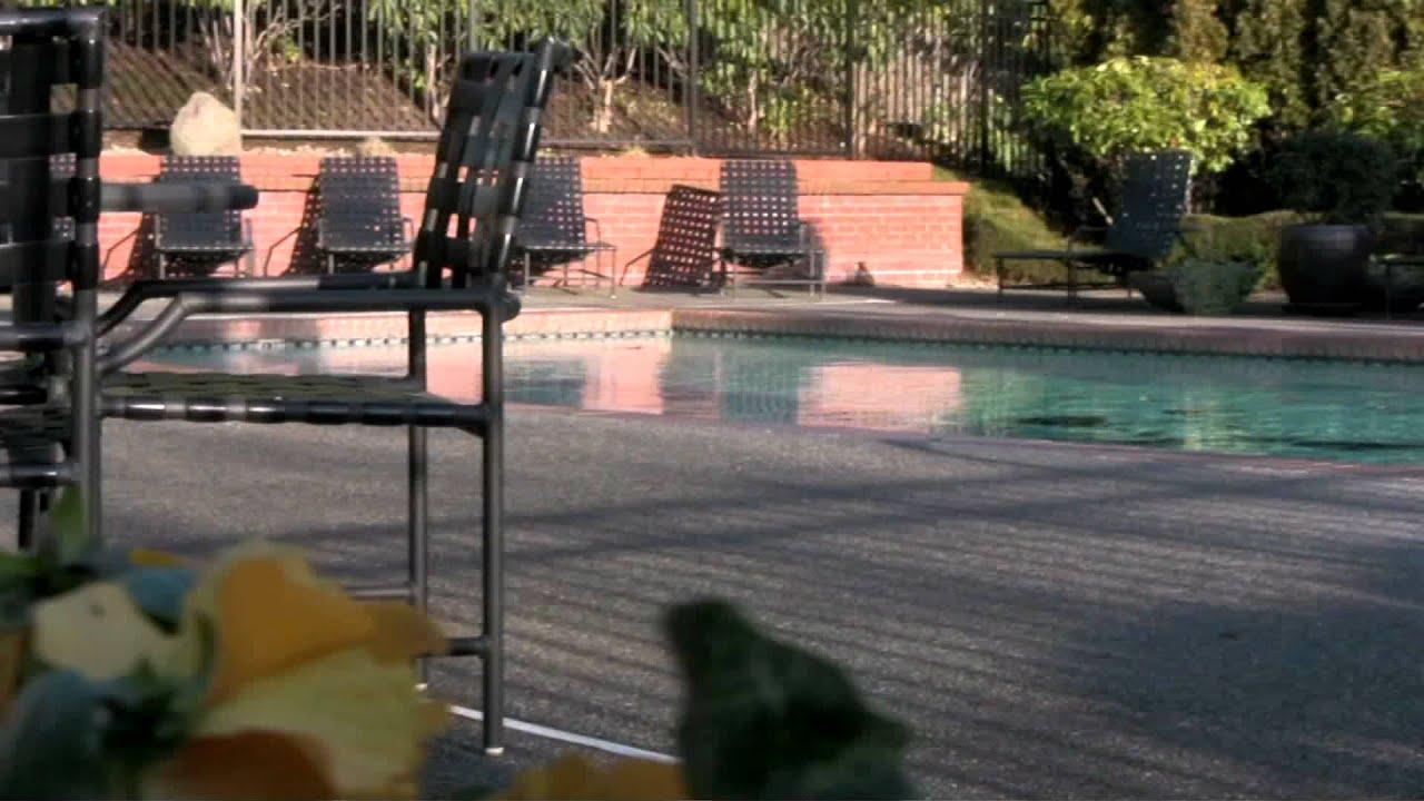 Surrey Downs Apartments Bellevue Reviews
