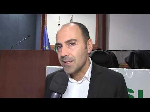 CONSIGLIO GENERALE CISL BARI : POLITICA TROPPO LENTA