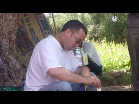 MOROCCO - Moroccan Tea Ceremony | Morocco Travel - Vacation, Tourism, Holidays  [HD]