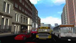 Bus Driver Full Game Download With Instructions In