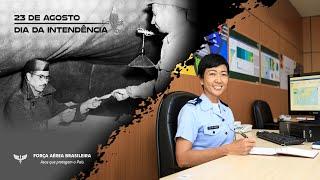 No dia 23 de agosto de 2021, a Força Aérea Brasileira (FAB) comemora 76 anos de criação da Intendência da Aeronáutica. Um serviço multidisciplinar, com responsabilidades nas áreas administrativa, logística e financeira.