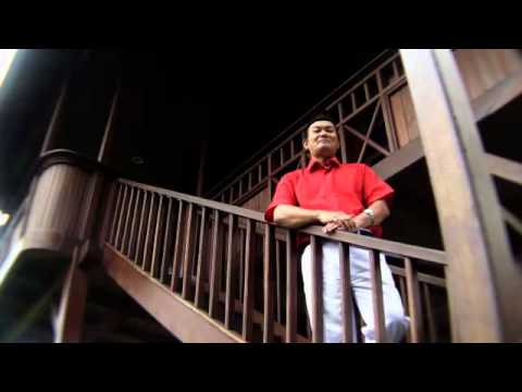 Film Indonesia Negeri Saba 1.mp4 - YouTube