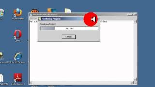 Como Quitar Mensaje Windows 7 No Original (Como Activar