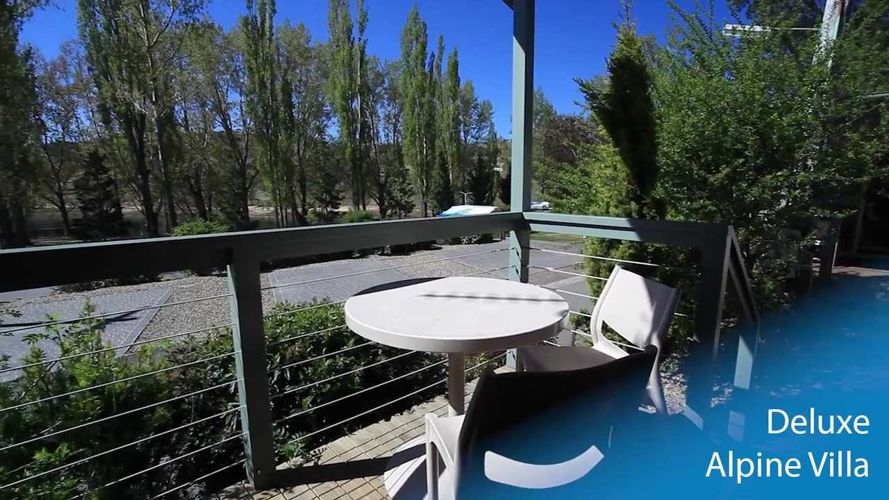 discovery holiday parks jindabyne youtube. Black Bedroom Furniture Sets. Home Design Ideas