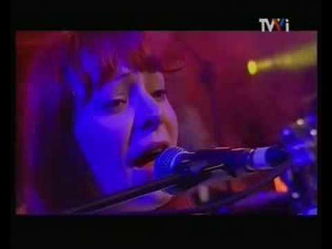 46. Camera Obscura Lloyd, I'm Ready To Be HeartbrokenELEFANT CD SINGLE | 2006
