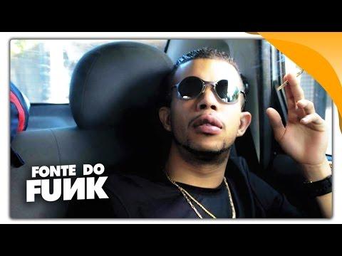 MC Magrinho - Essa tem cara que Gosta (DJ RD da NH) Lançamento Oficial 2015