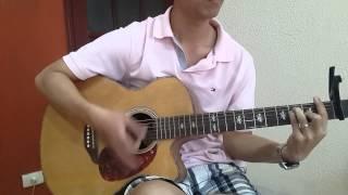Thi đệm hát lv 3