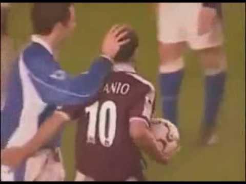 Deporte Mas Que Una pasion,Amor,Humildad,Futbol....