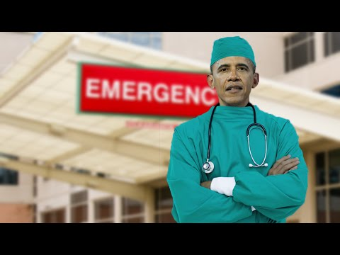 Obamacare Emergency After GOP Judges Gang Up In Devastating Ruling