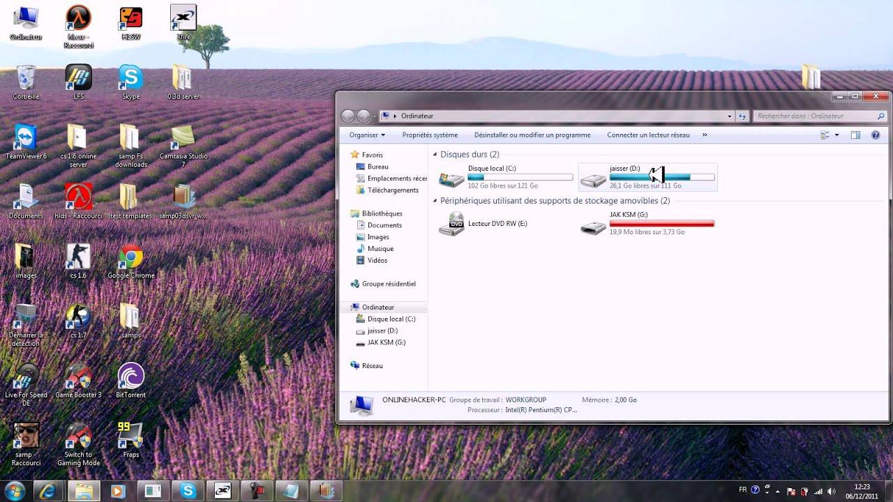 Как создать свой сервер в самп 0.3е? Очень просто! - 25 Ноября 62