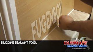 Fugenboy