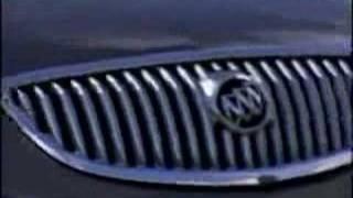 Leaky Buick Enclave, Saturn Outlook, GMC Acadia water leak problem videos
