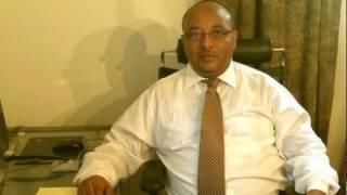 Head-to-Head: Aba Mela VS Debteraw -- Pt 1