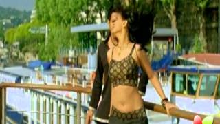Adi Vaanavillae Song Thiruthani Movie Latest Tamil