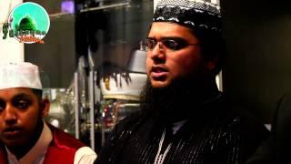Ishqe Sarkaar me jo dil bhi tarapta hogha | Agtar Noeranie | Naat Sharif