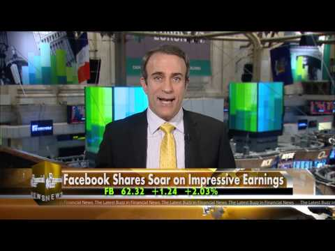 January 31st, 2014 Business News - Financial News - Stock News - NYSE - Market News 2014
