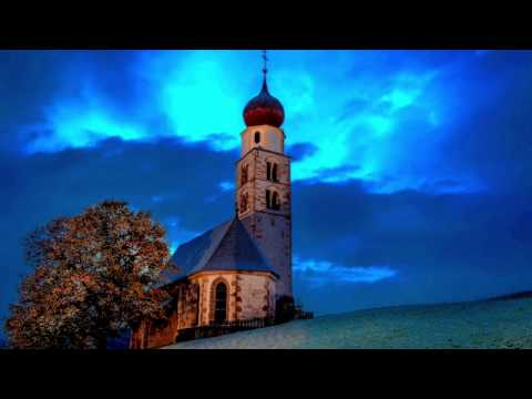Offering - Paul Baloche - Instrumental Cover Version - Soft Piano and Acoustic Guitar