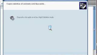 Tutorial Para Instalar Drivers Desde Windows Xp Con El
