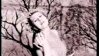 Любовь Успенская - Очень красивая женщина