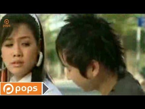Xin Hãy Tin Nhau - Nhật Kim Anh [Official]