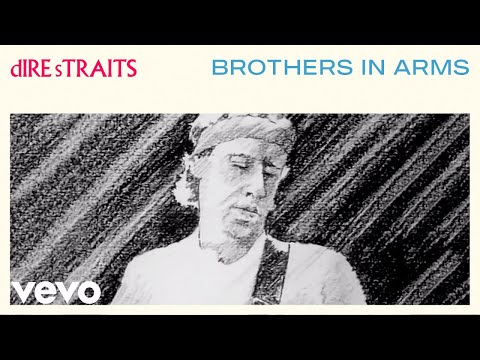 télécharger Dire Straits – Brothers In Arms