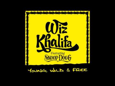 Snoop Dogg & Wiz Khalifa   Young,Wild & Free feat Bruno Mars)   YouTube