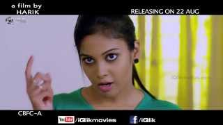 Kiraak-Movie-Release-Date-Trailer