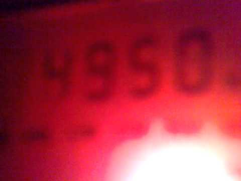 130320149718 Radio Nacional Angola received in Moscow region