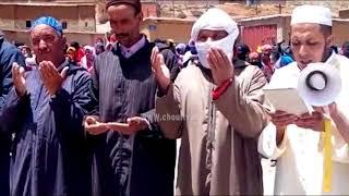 في قلب المغرب العميق..سفارة الامارات تشرف على توزيع مساعدات غدائية لفائدة ساكنة تنغير في إطار حملة إفطار الصائم   |   قنوات أخرى