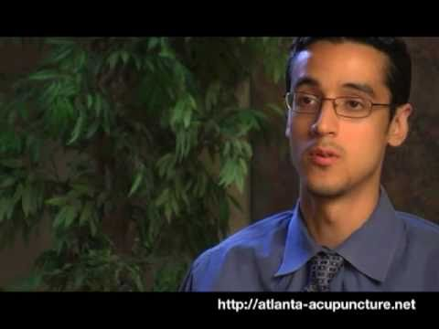 Acupuncture and Chinese Herbal Medicine Short Documentary 2011