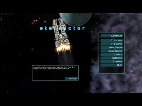 How to play Starsector- For Beginners