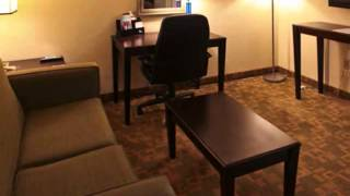 [Hotels near convention center] Video