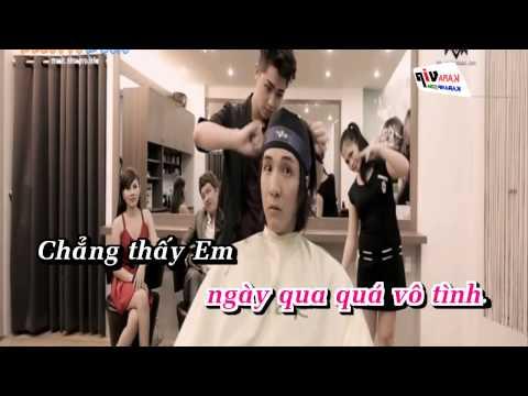 [Karaoke] Ghét Chính Anh - Lâm Chấn Khang Beat Phối