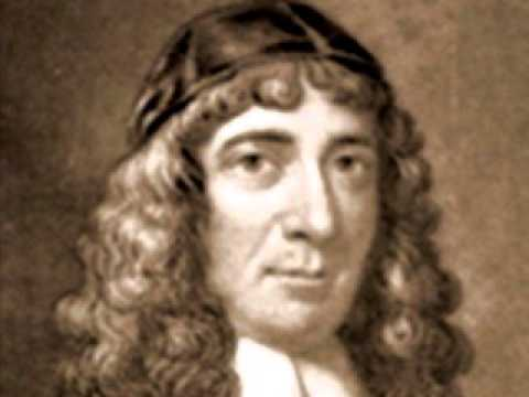 Puritan John Owen - How Shall We Escape, If We Neglect So Great Salvation