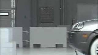 2010 Hyundai Tucson Aftermarket Stereo videos