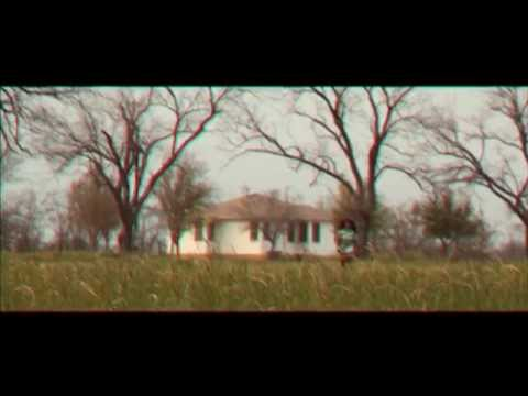 SZA ft Isaiah Rashad - Warm Winds [Music Video]
