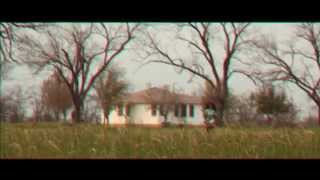 sza-ft-isaiah-rashad-warm-winds-video