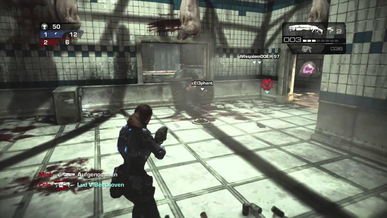 gutes multiplayer spiel