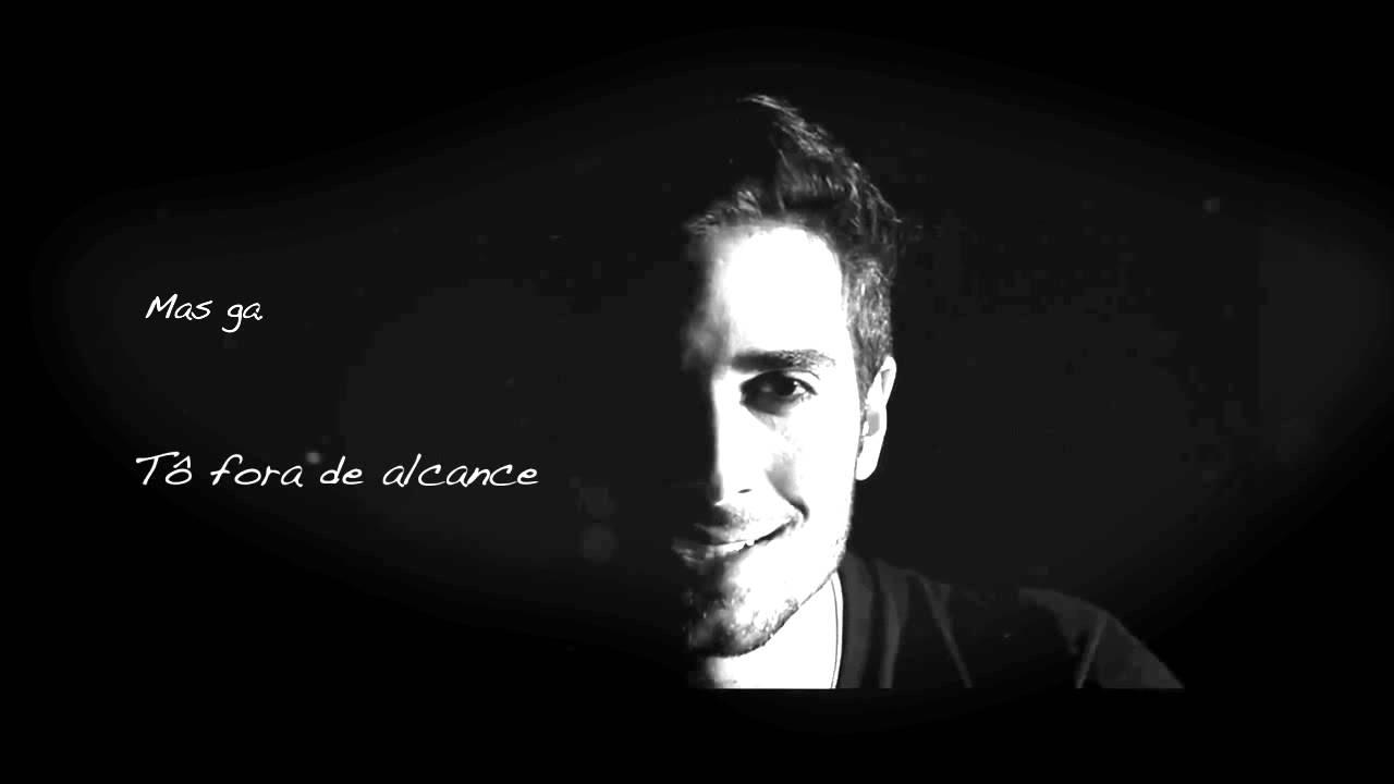 Fiuk - Fora de Alcance - Mp3 (2013)