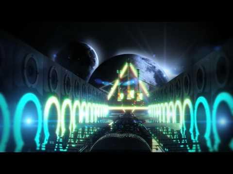 Skrillex - Scary Monsters & Nice Sprites [EP Teaser]