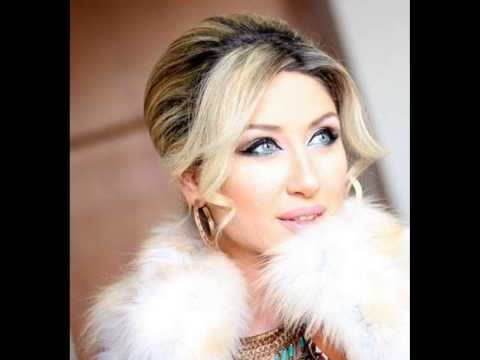 Christine Pepelyan - Kgnam / Arrangement: Vahan Nahapetyan