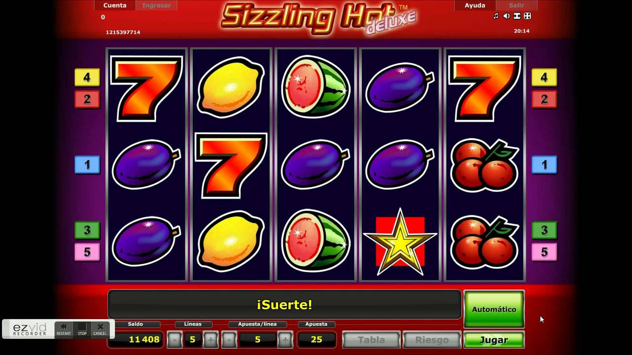Super 88bet slot