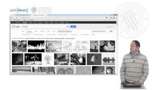 Como buscar información en internet. Parte 8